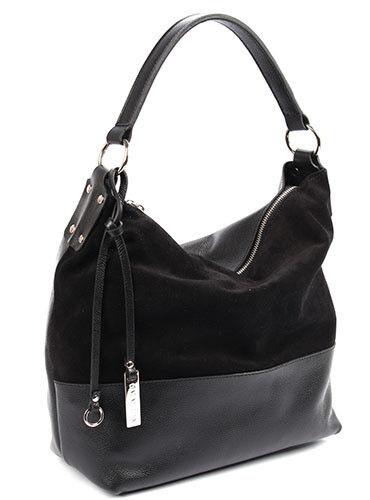 Магазин сумок Galanteya Сумка женская 4114 - фото 1