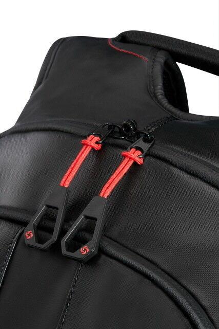 Магазин сумок Samsonite Рюкзак Paradiver Light 01N*09 003 - фото 6