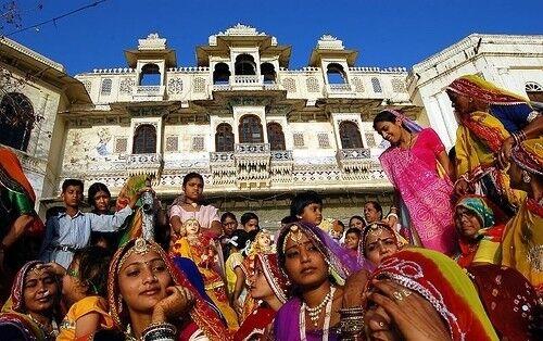 Туристическое агентство Атлас Мира Пляжный тур в Индию, Гоа - фото 3