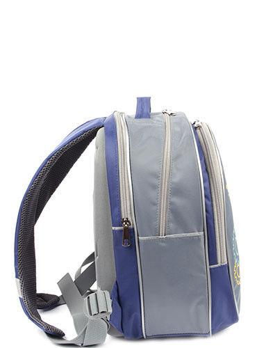 Магазин сумок Galanteya Рюкзак школьный 3217 - фото 3
