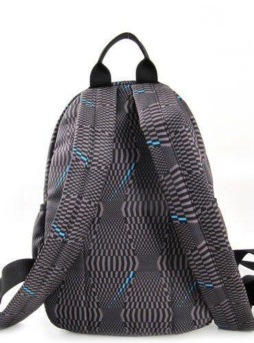 Магазин сумок Galanteya Рюкзак молодежный 26415 - фото 3