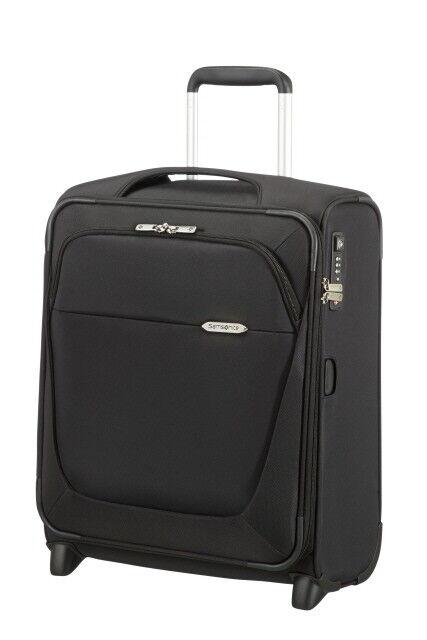 Магазин сумок Samsonite Чемодан B-LITE 3 39D*09 001 - фото 1