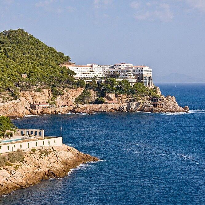 Туристическое агентство Визавитур Автобусный евротур с отдыхом на море в Испании - фото 1