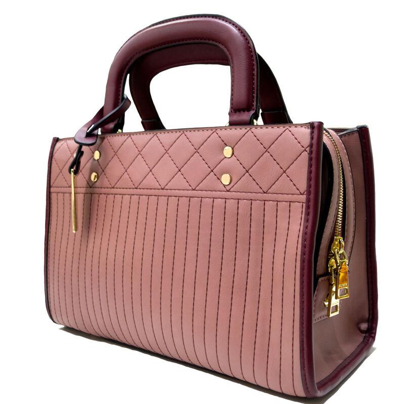 Магазин сумок Susen Сумка женская 101610099 - фото 1