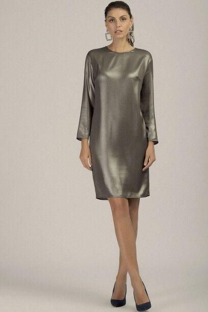 Платье женское Elis Платье женское арт. DR1153 - фото 1