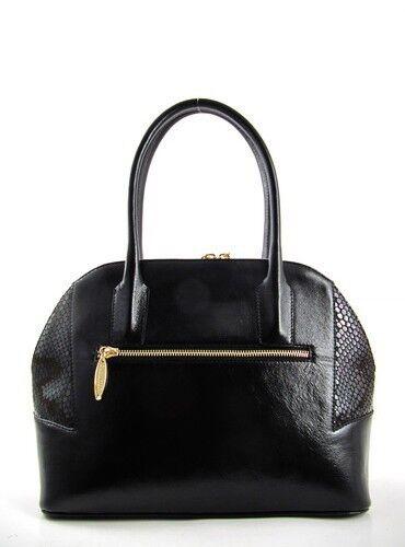 Магазин сумок Galanteya Сумка женская 9015 - фото 3