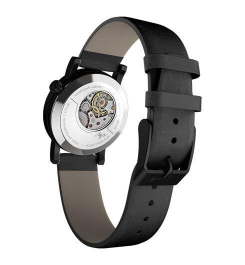 Часы Луч Наручные часы «Однострелочник» 277671418 - фото 3