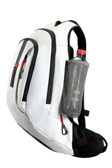 Магазин сумок Samsonite Рюкзак Paradiver Light 01N*05 003 - фото 3