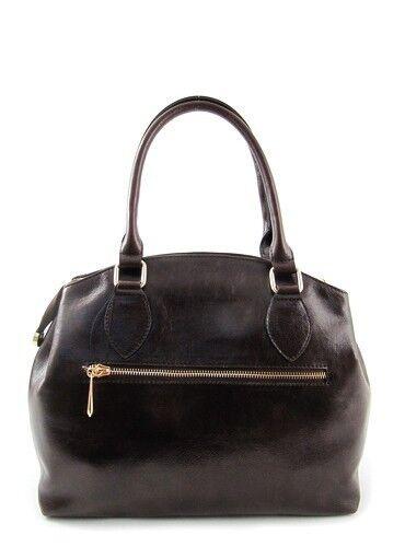 Магазин сумок Galanteya Сумка женская 1715 - фото 3