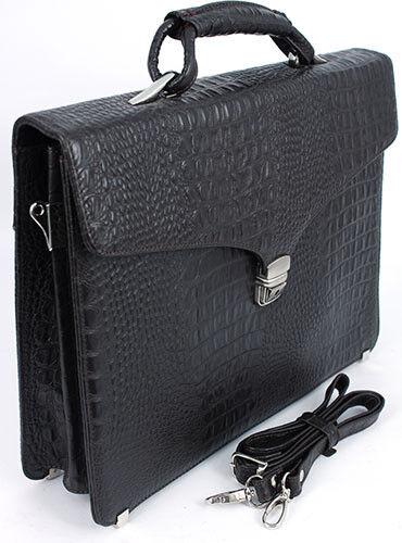 Магазин сумок Galanteya Портфель мужской 21908 - фото 1