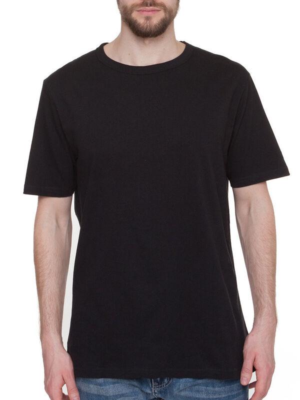 Кофта, рубашка, футболка мужская НИИ Футболка SKU0128000 - фото 1
