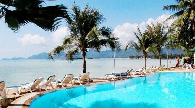 Туристическое агентство Южный край Туры в Таиланд с экономией до 35% - фото 5