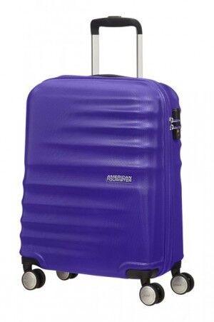 Магазин сумок American Tourister Чемодан 15G*01 003 - фото 1