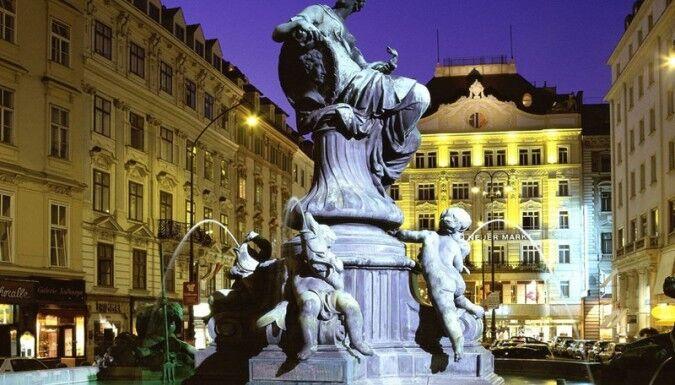 Туристическое агентство EcoTravel Автобусный экскурсионный тур «Уникальная Европа» - фото 5