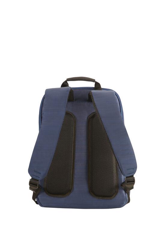 Магазин сумок Samsonite Рюкзак Network 2 SP 82D*11 007 - фото 2