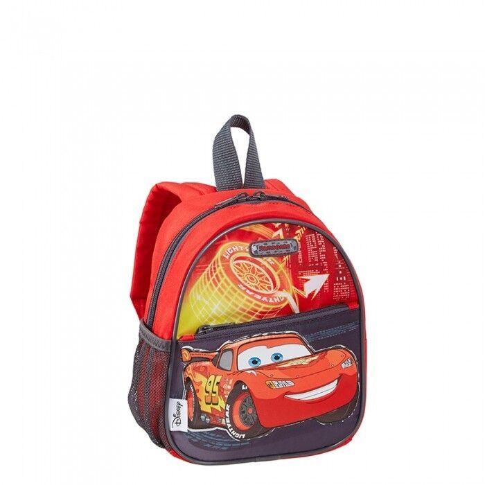 Магазин сумок Samsonite Рюкзак Disney Wonder 17C*10 003 - фото 1
