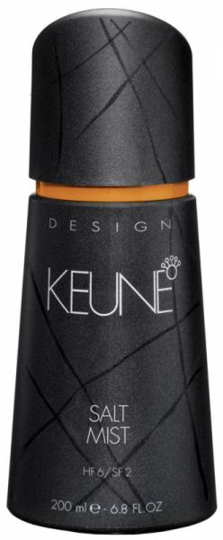Уход за волосами Keune Haircosmetics Спрей «Морские брызги», 200 мл - фото 1