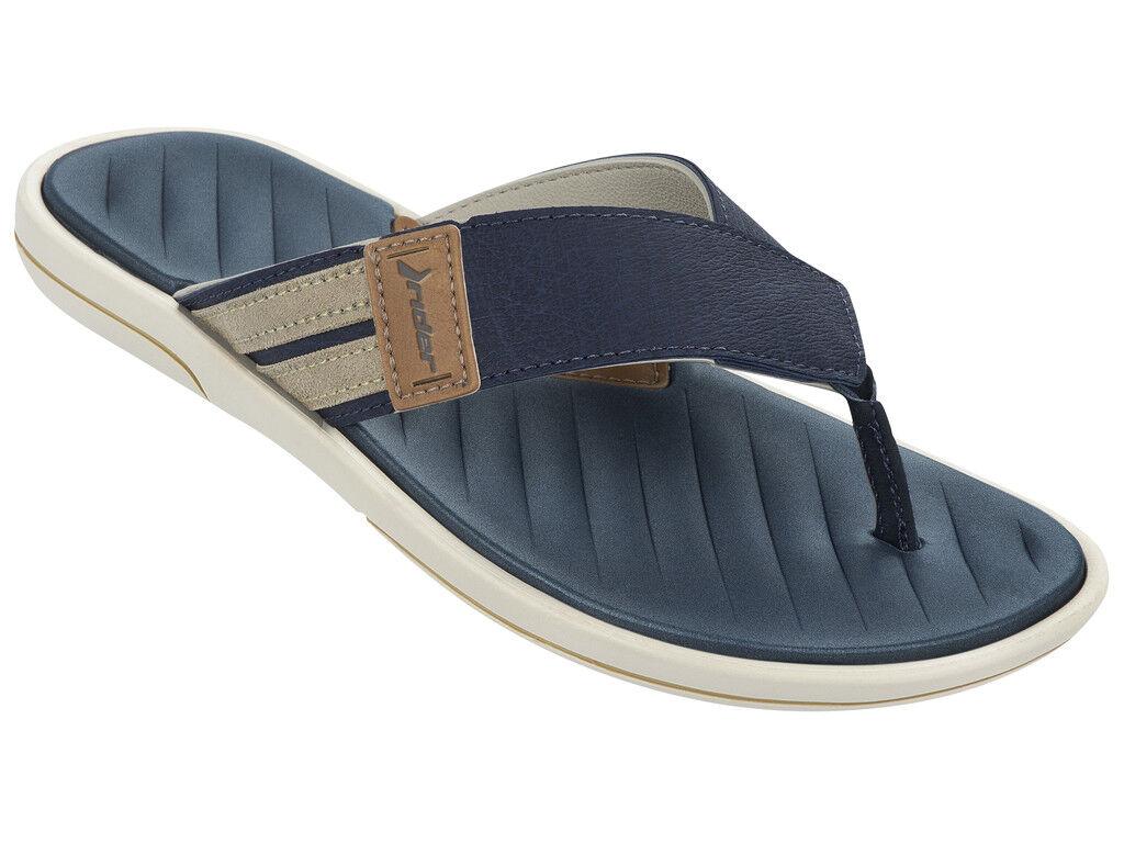 Обувь мужская Rider Сланцы 81555-20786-00-L - фото 1