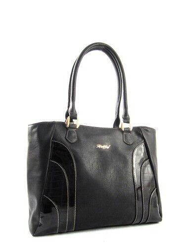 Магазин сумок Galanteya Сумка женская 4814 - фото 2