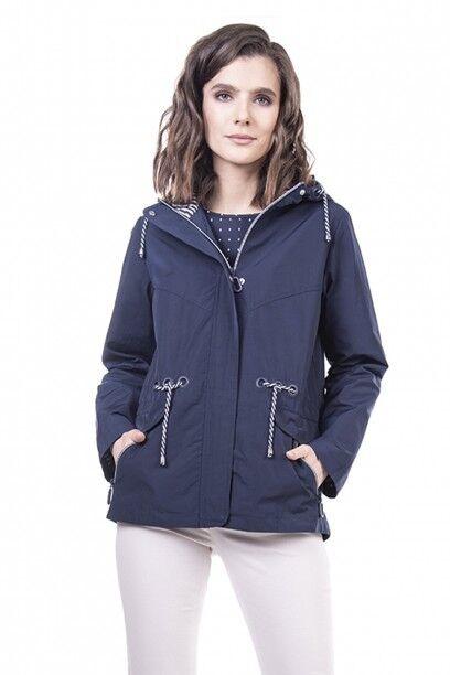 Верхняя одежда женская SAVAGE Ветровка женская арт.  915205 - фото 1