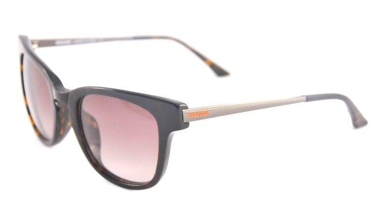 Очки Missoni Солнцезащитные очки  MI76102 - фото 1