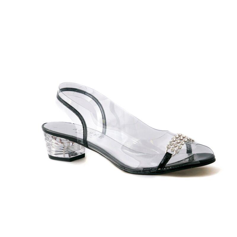 Обувь женская Azuree Туфли женские NEPETO - фото 1