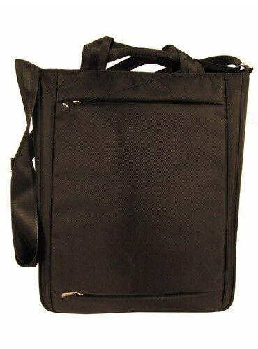 Магазин сумок Galanteya Сумка для ноутбука 20512 - фото 3