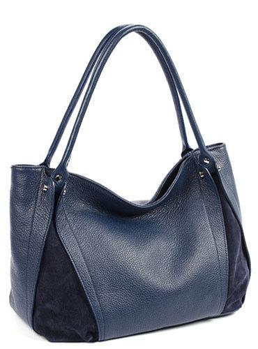 Магазин сумок Galanteya Сумка женская 4916 - фото 1