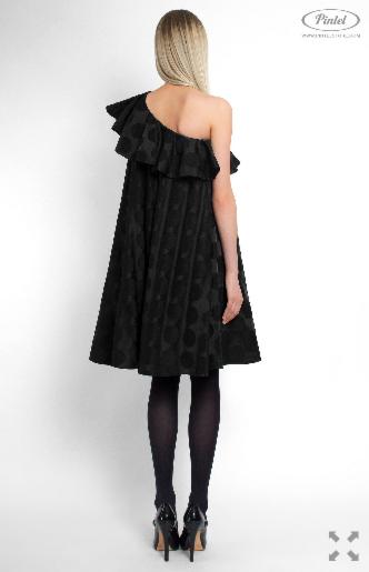 Платье женское Pintel™ Платье Bellenyü - фото 2