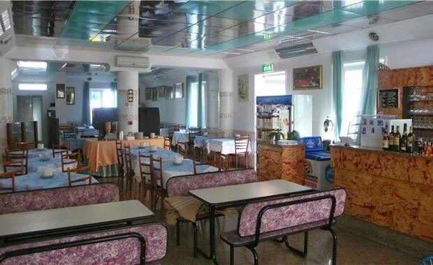 Туристическое агентство EcoTravel Пляжный авиатур в Индию, Гоа, The Zuri Varca Goa White Sands Resort  5* - фото 4