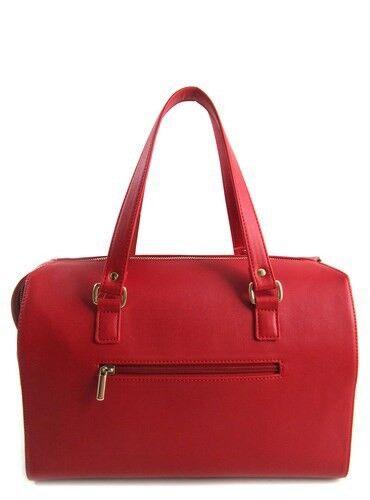 Магазин сумок Galanteya Сумка женская 4316 - фото 3
