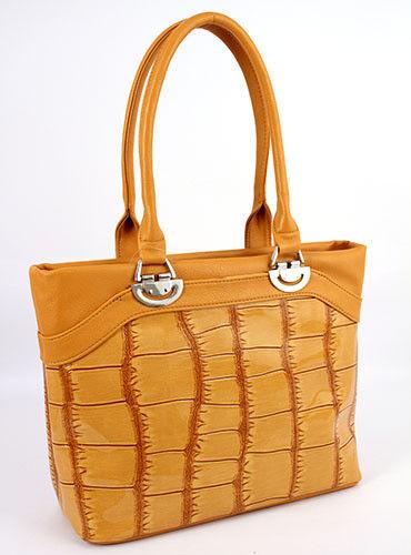 Магазин сумок Galanteya Сумка женская 7914 - фото 4