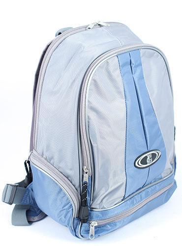 Магазин сумок Galanteya Рюкзак школьный 19908 - фото 7