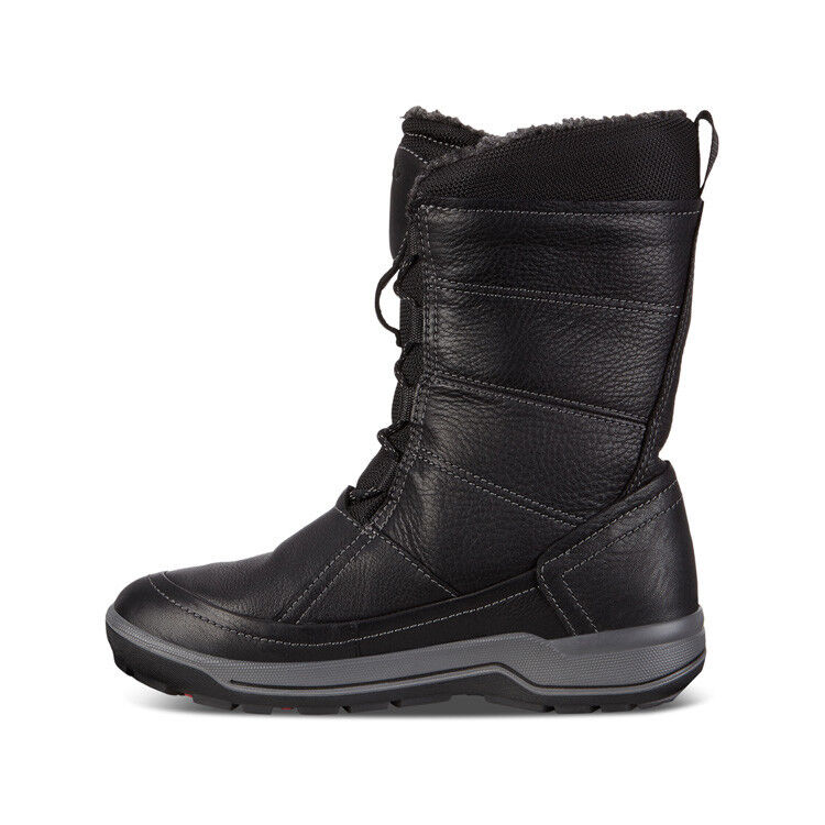 Обувь женская ECCO Ботинки женские TRACE LITE 832163/01001 - фото 2