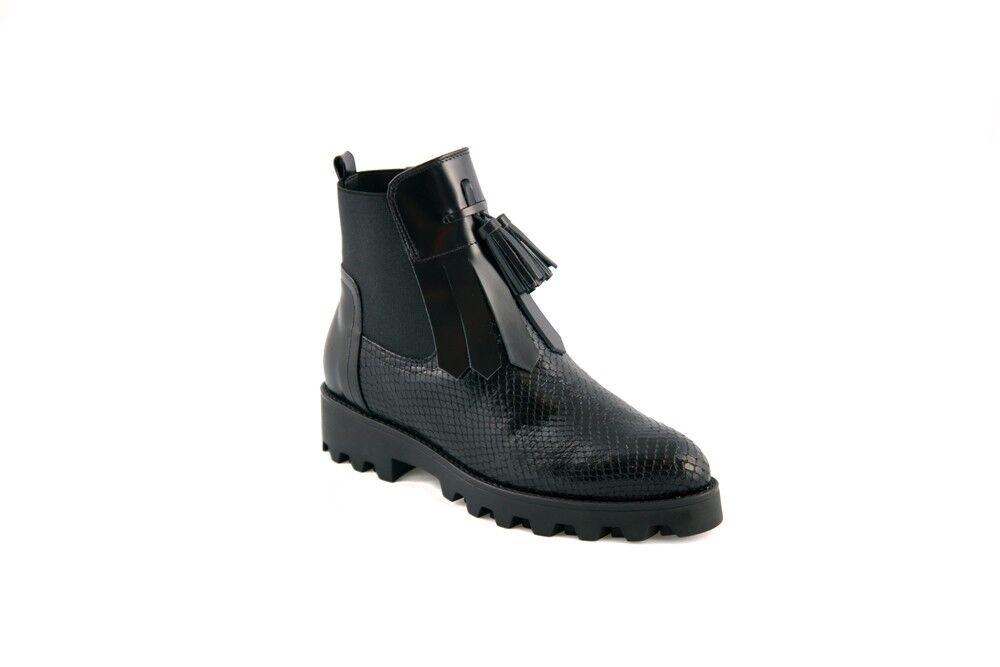 Обувь женская Conni Ботинки женские 6241 - фото 1