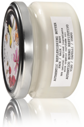 Уход за телом Davines Аутентик масло восстанавливающее  Authentic Replenishing Butter - фото 1