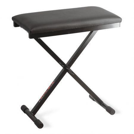Музыкальный инструмент Athletic Банкетка для фортепиано BN-1 - фото 1