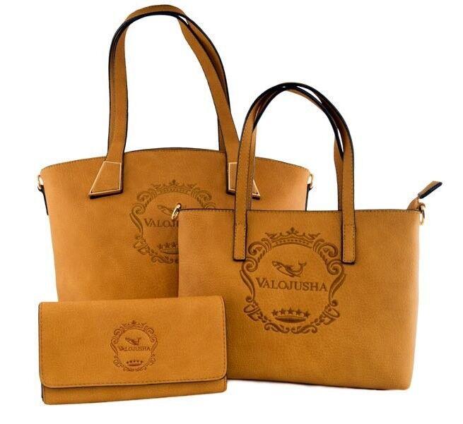 Магазин сумок Valojusha Комплект 7009 - фото 1