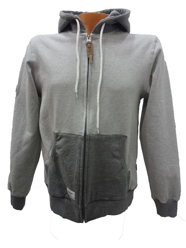 Спортивная одежда ADDICT Байка мужская - фото 1