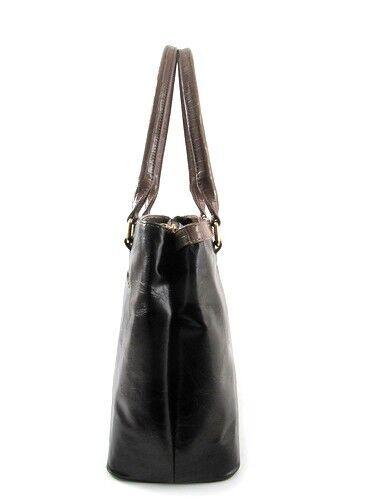 Магазин сумок Galanteya Сумка женская 1615 - фото 2