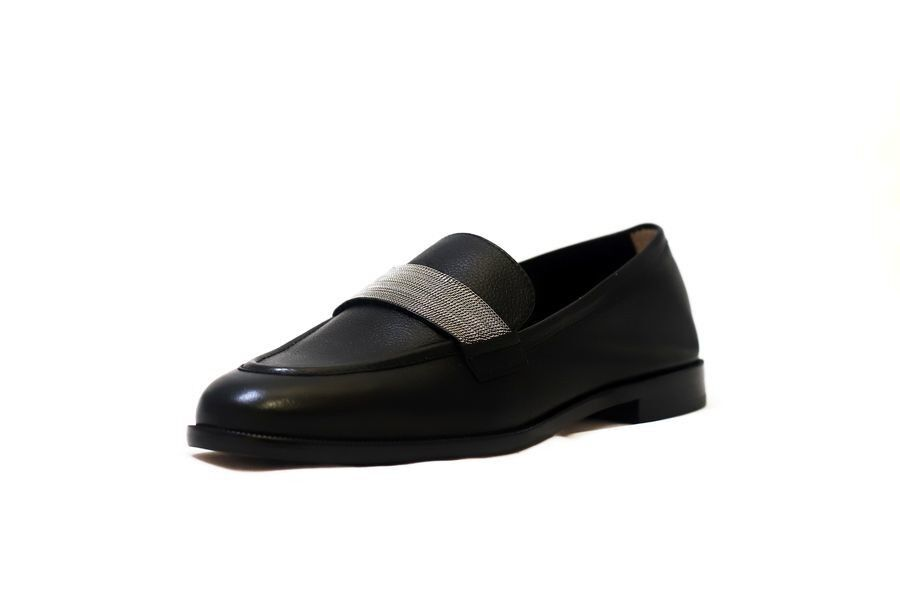 Обувь женская BASCONI Полуботинки женские J667S-68-3 - фото 2