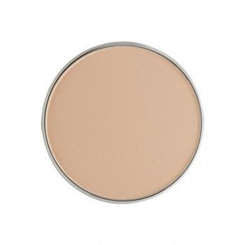 Декоративная косметика ARTDECO Пудра минеральная (сменный блок) Mineral 10 Basic Beige - фото 1