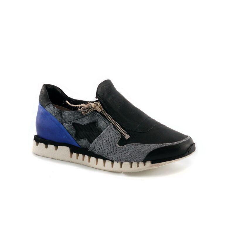 Обувь женская A.S.98 Кроссовки женские 972102 - фото 1