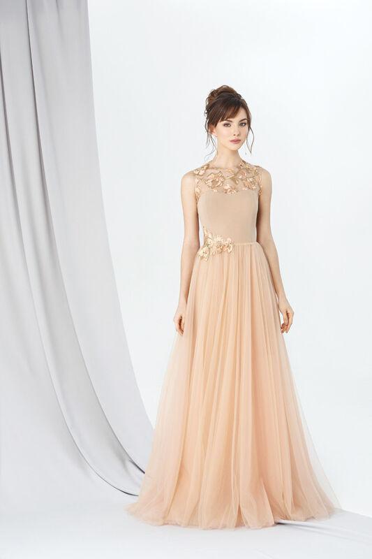 590c858a8ac Купить Платье 0249 EMSE в Минске – цены продавцов