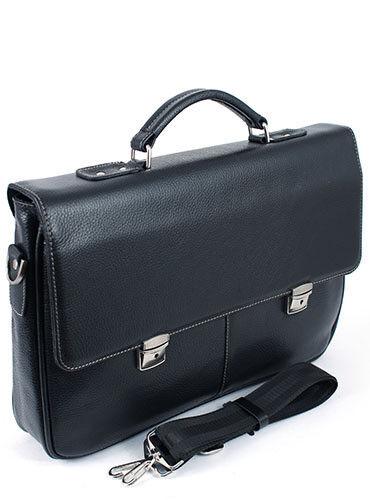 Магазин сумок Galanteya Портфель мужской 19615 - фото 1