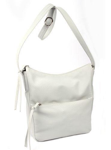 Магазин сумок Galanteya Сумка женская 117 - фото 1