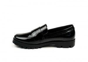 Обувь женская BASCONI Полуботинки женские H520-578-862-1 - фото 2