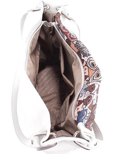 Магазин сумок Galanteya Сумка женская 5217 - фото 4