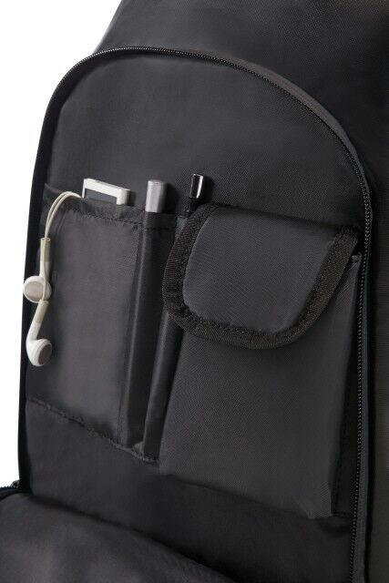 Магазин сумок Samsonite Рюкзак Paradiver Light 01N*09 002 - фото 4