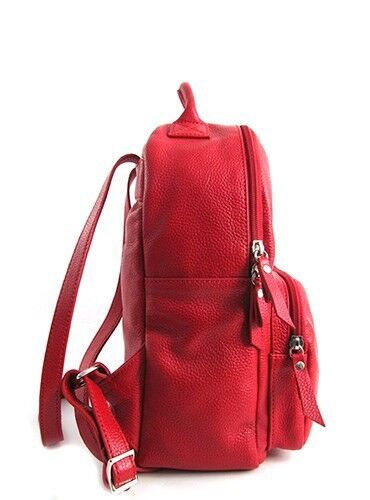 Магазин сумок Galanteya Рюкзак молодежный 32815 - фото 2